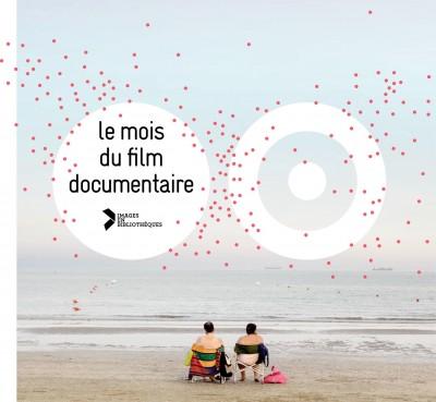 MOIS DU FILM DOCUMENTAIRE : PROJECTION de 2 films étudiants Paris 8