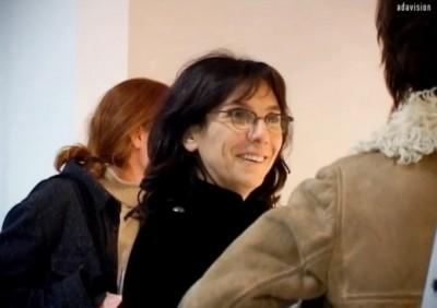 EXPOSITION SOPHIE CALLE AU MUSEE DE LA CHASSE ET DE LA NATURE A PARIS