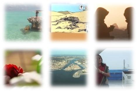 NOUVEAUTÉS : 10 DOCUMENTAIRES EN GEOGRAPHIE/ECOLOGIE et SCIENCES