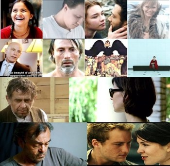 QUOI DE NEUF EN VOD ? 39 films à découvrir