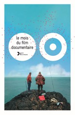 MOIS DU FILM DOCUMENTAIRE : projection de 2 films étudiants le 26 novembre
