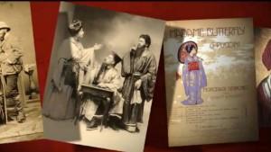 Asiatiques de France, 1911-1975