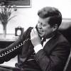 Secrets d'Etat : les hommes de la Maison Blanche