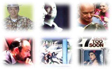 21 NOUVEAUX DOCUMENTAIRES A DECOUVRIR SUR VOD PARIS 8
