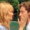 Ensemble, nous allons vivre une très, très grande histoire d'amour