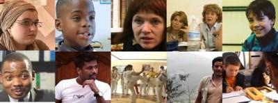 COLLECTION SOCIETE : 21 nouveaux documentaires