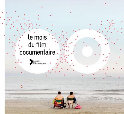 MOIS DU FILM DOCUMENTAIRE : PROJECTION de 2 films étudiants Paris 8