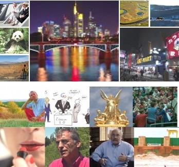 JUIN 2020 : NOUVEAUTES ECONOMIE ET GEOGRAPHIE