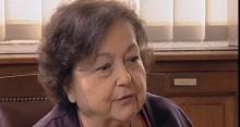 Françoise Héritier et les lois du genre