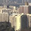 Urbanisme Habitat Société