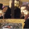 De Cézanne à Bonnard : l'atelier du midi