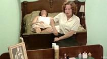 I don't Belong Anywhere : le cinéma de Chantal Akerman