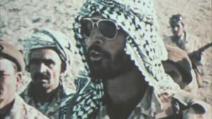 Afghanistan 1979, la guerre qui a changé le monde